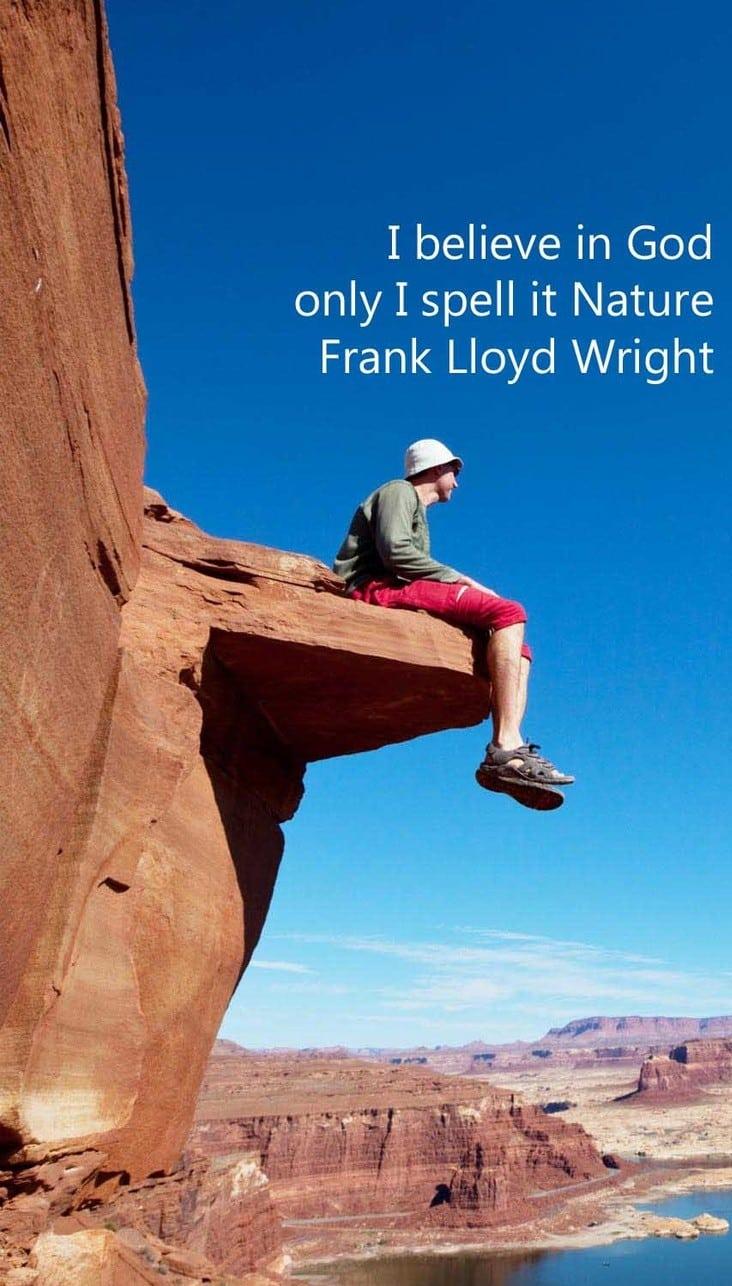 26 Motivational Travel Quotes -DesignBump