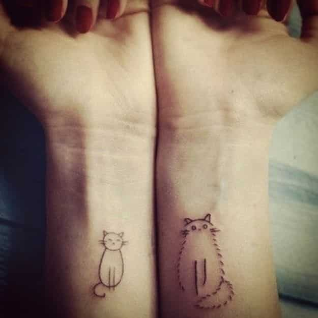cat-tattoos-003