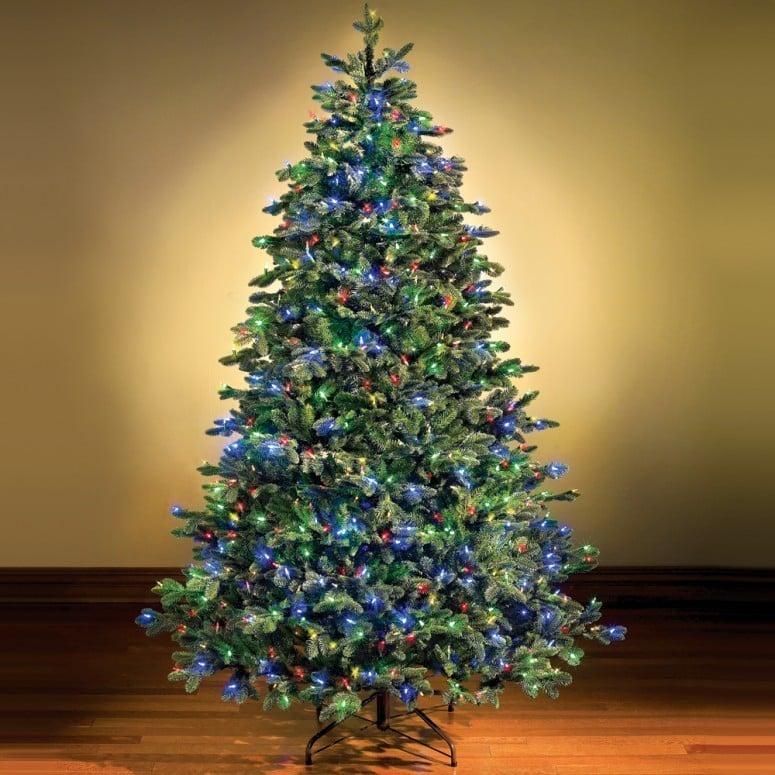 Christmas Tree Decorating Tips, Cool Christmas Tree