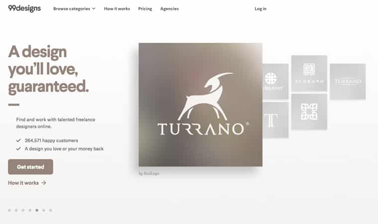 Top Logo Maker Tools to Create a New Logo