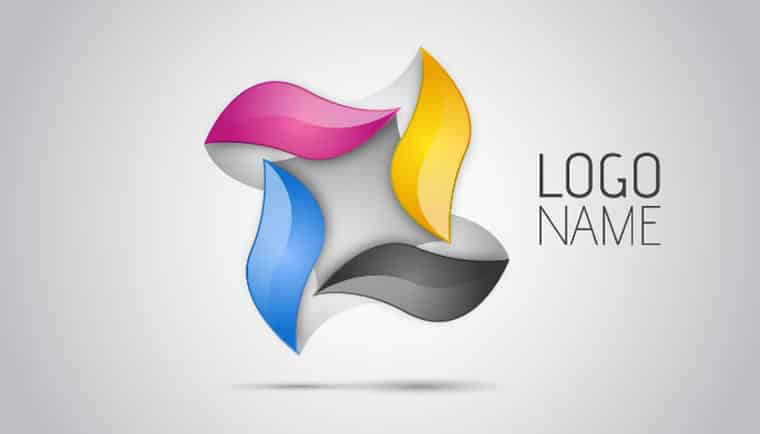 Logo Maker Tools to Create a New Logo Design -DesignBump - photo#8