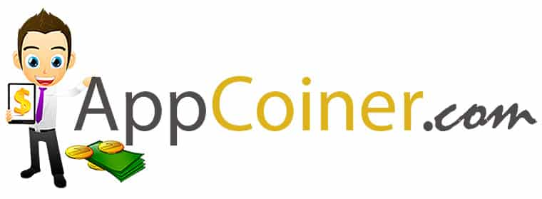 AppCoiner Review - Get Paid to Test Apps