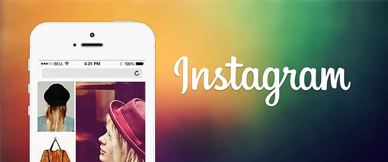 Massive Instagram List Building