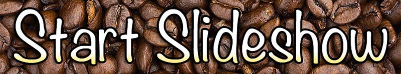 Coffee Slideshow