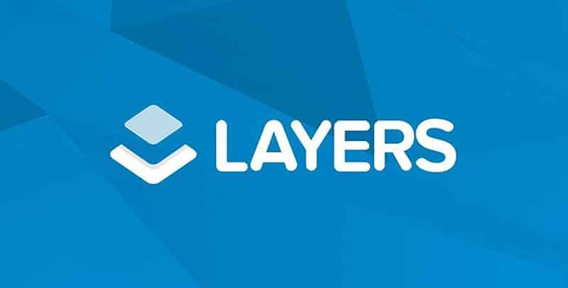 Layers Page Builder review