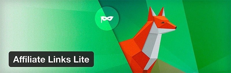 Affiliate Links Lite : Link Cloaking Plugin for WordPress