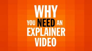 The Psychological Benefits of Explainer Videos