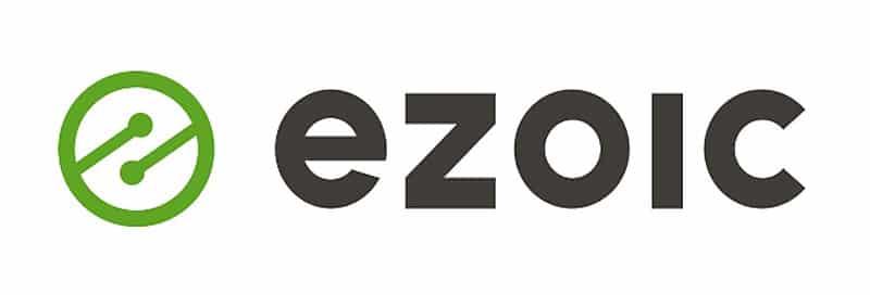 Ezoic Review Increase Your Adsense Revenue With Ezoic Adsense Split testing