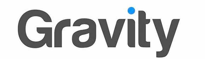 Gravity Native Ads Network