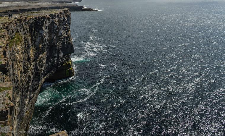 Visiting Ireland: Aran Islands