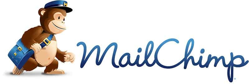 Email List Building