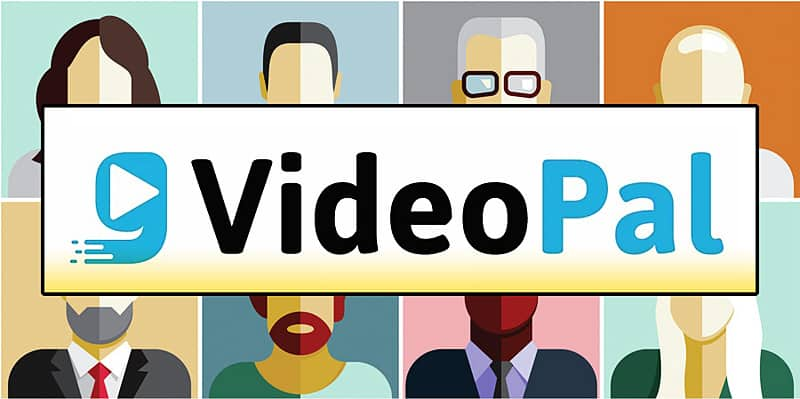 VideoPal Review