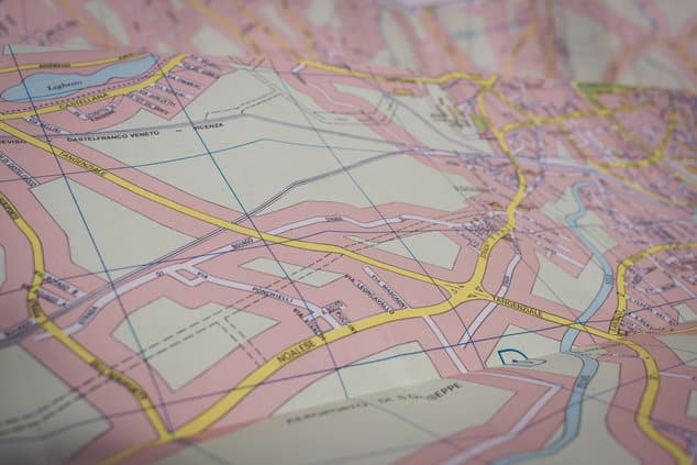 Ensure Easy Navigation On Your Website