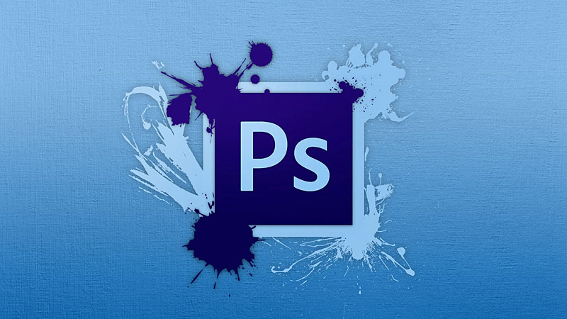 editing Product Images in Adobe Photoshop
