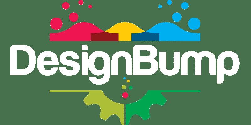 DesignBump