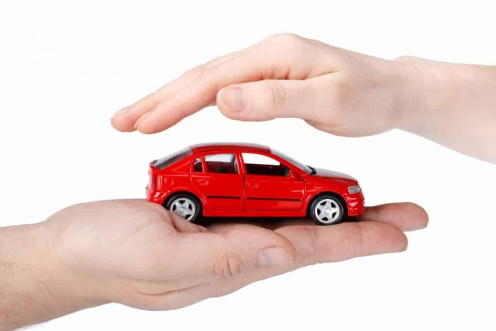 Car Insurance Quotes California Compare Designbump