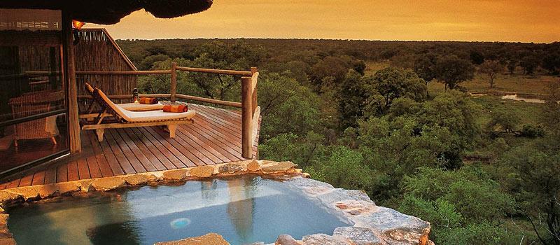 Luxury Homes Overseas