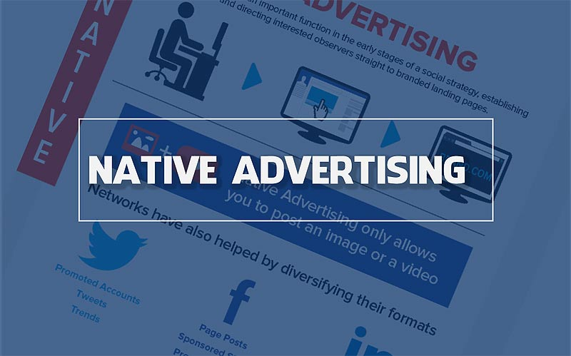Adsense Native Ads