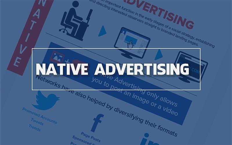 Adsense Native Ads