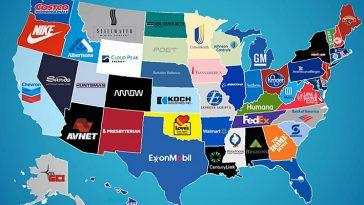 USA Company Formation