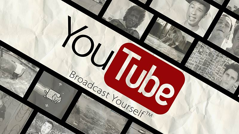 YouTube hacks for more traffic from youTube Videos