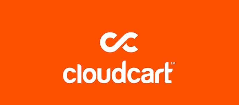 Simplify hosting an online store with Cloudcart