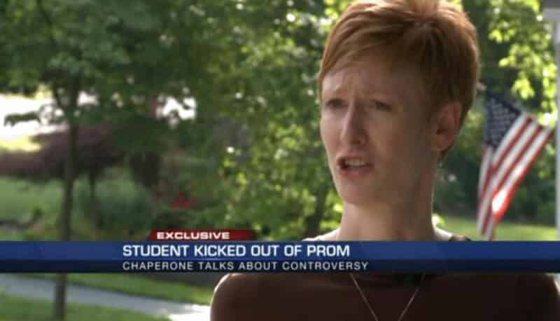 Macintosh HD:Users:brittanyloeffler:Downloads:Upwork:Prom:girl-kicked-out-of-prom-14-77199.jpg