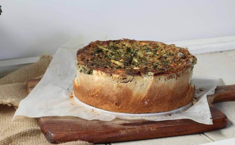 http://cdn.funnyand.com/wp-content/uploads/2018/11/spinach-pie-paleo-vegetarian-1000x617.jpg