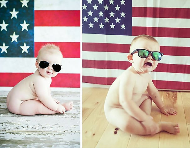 Macintosh HD:Users:brittanyloeffler:Downloads:Upwork:Baby Photos:God-Bless-America.jpg