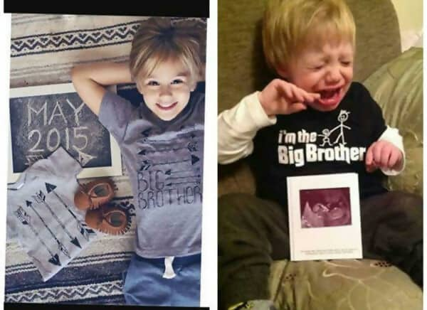 Macintosh HD:Users:brittanyloeffler:Downloads:Upwork:Baby Photos:Unhappy-Big-Brother.jpg