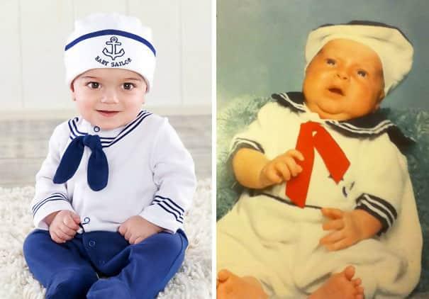 Macintosh HD:Users:brittanyloeffler:Downloads:Upwork:Baby Photos:Disturbed-Sailor.jpg