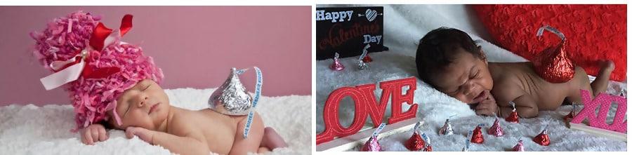 Macintosh HD:Users:brittanyloeffler:Downloads:Upwork:Baby Photos:Love-Kisses.jpg