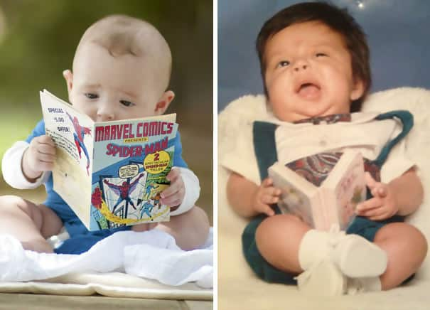 Macintosh HD:Users:brittanyloeffler:Downloads:Upwork:Baby Photos:Book-Lover.jpg