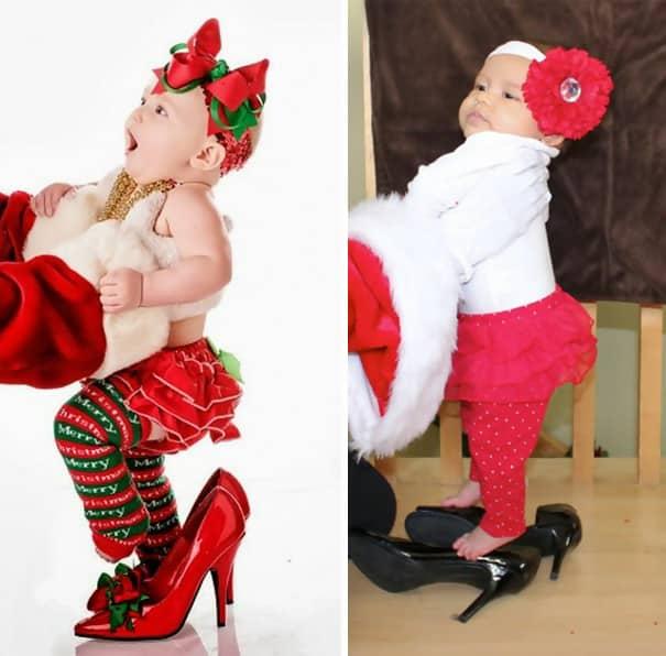 Macintosh HD:Users:brittanyloeffler:Downloads:Upwork:Baby Photos:Mommy's-Heels.jpg