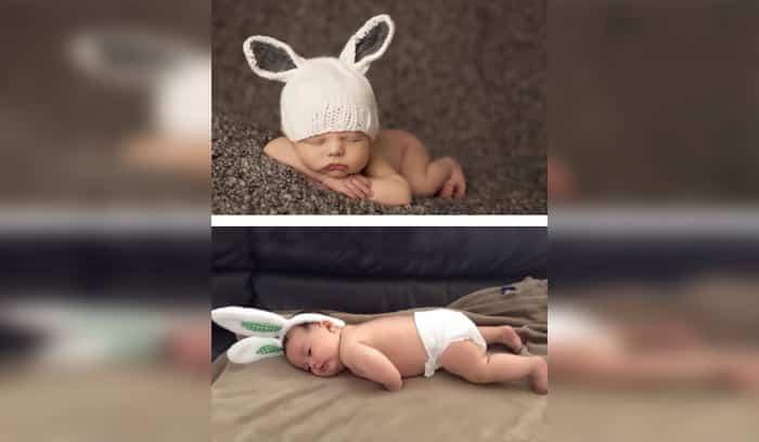 Macintosh HD:Users:brittanyloeffler:Downloads:Upwork:Baby Photos:Speaking-Of-The-Easter-Bunny.jpg
