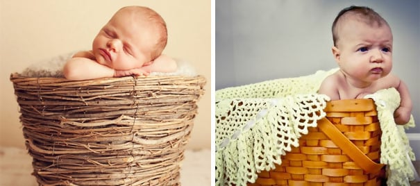 Macintosh HD:Users:brittanyloeffler:Downloads:Upwork:Baby Photos:Get-Me-Out-Of-This-Ridiculous-Basket.jpg