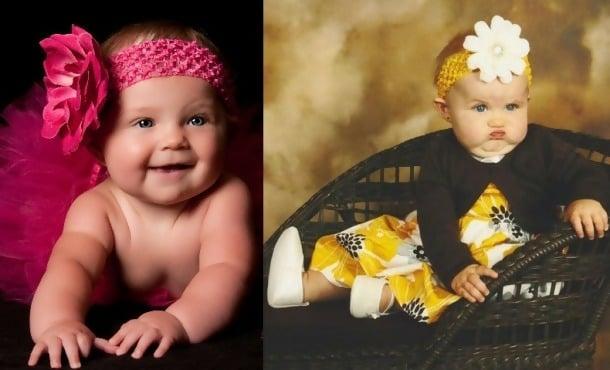 Macintosh HD:Users:brittanyloeffler:Downloads:Upwork:Baby Photos:Get-This-Flower-Off-My-Head-Right-Now.jpg