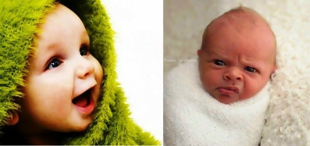 Macintosh HD:Users:brittanyloeffler:Downloads:Upwork:Baby Photos:We-Wouldn't-Be-Happy-Wrapped-Like-This-Either.jpg