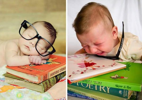 Macintosh HD:Users:brittanyloeffler:Downloads:Upwork:Baby Photos:Books-And-Babies-Don't-A-Good-Photo-Make.jpg