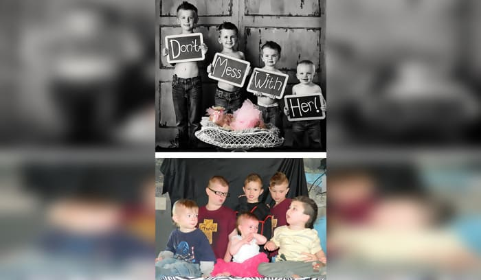 Macintosh HD:Users:brittanyloeffler:Downloads:Upwork:Baby Photos:The-First-Girl-And-Her-Band-Of-Brothers.jpg