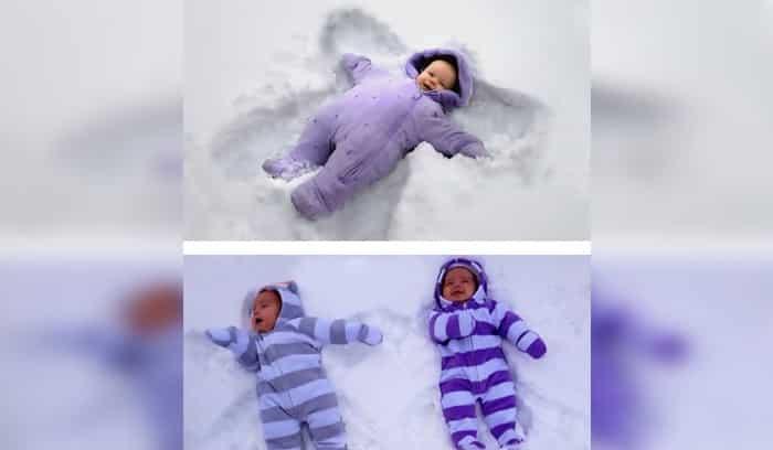 Macintosh HD:Users:brittanyloeffler:Downloads:Upwork:Baby Photos:Making-Snow-Angels.jpg