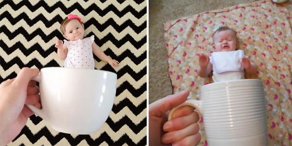 Macintosh HD:Users:brittanyloeffler:Downloads:Upwork:Baby Photos:A-Morning-Cup-Of-Joy.jpg