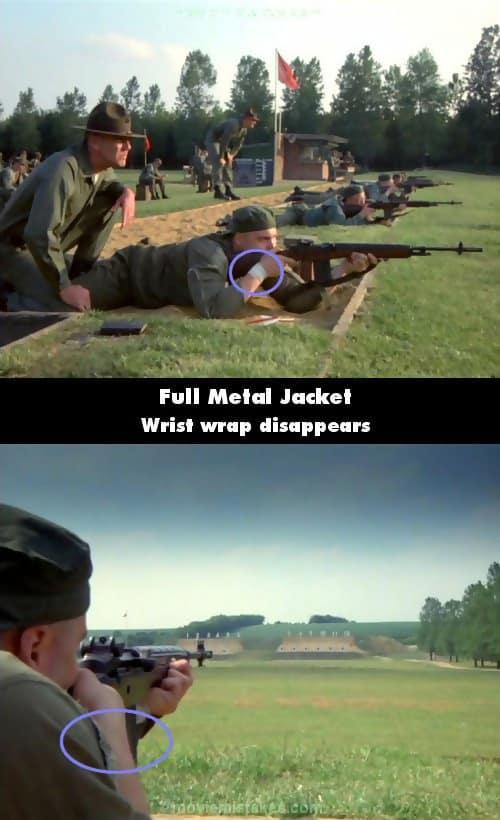 ull Metal Jacket