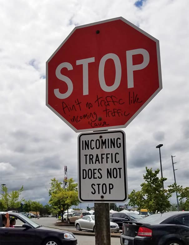 http://americanupbeat.com/wp-content/uploads/2017/07/vandalismimg062.jpg