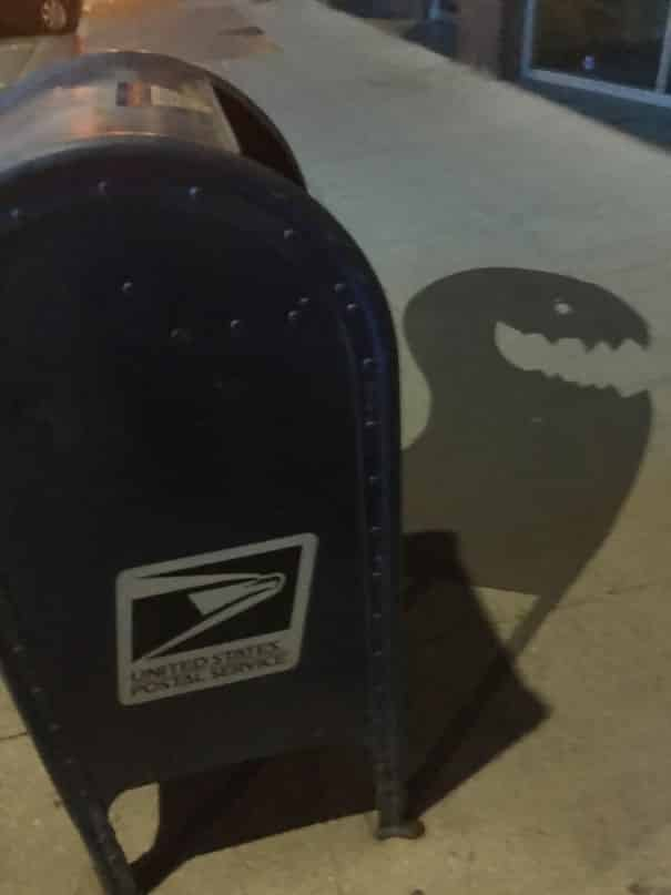 http://americanupbeat.com/wp-content/uploads/2017/07/vandalismimg039.jpg