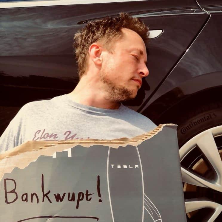 https://cdn.theimperfective.com/wp-content/uploads/2019/05/Elon-Musk.jpg