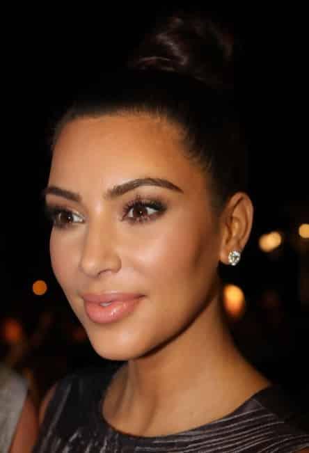 https://cdn.theimperfective.com/wp-content/uploads/2019/05/Kim_Kardashian_2_2012.jpg