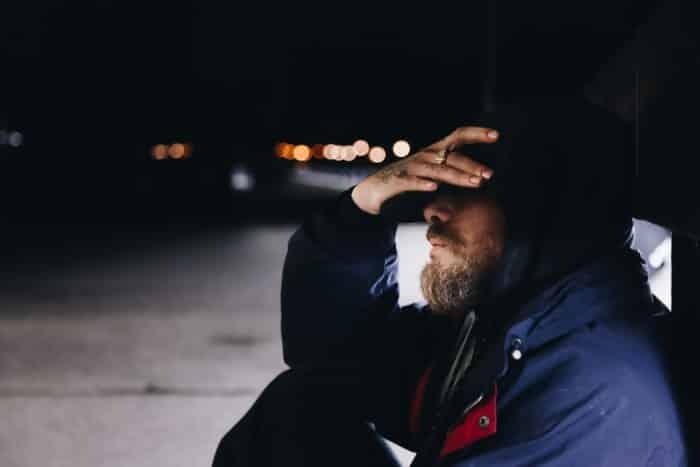 https://www.humaverse.com/wp-content/uploads/2018/12/homeless-1542132640439.jpg