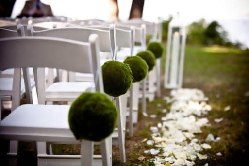 https://www.humaverse.com/wp-content/uploads/2018/12/wedding-349676_960_720-1542134790822.jpg
