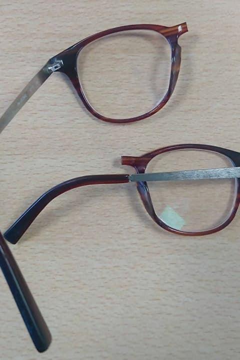Macintosh HD:Users:brittanyloeffler:Downloads:Upwork:Bad Day:1505332648-broken-glasses.jpg